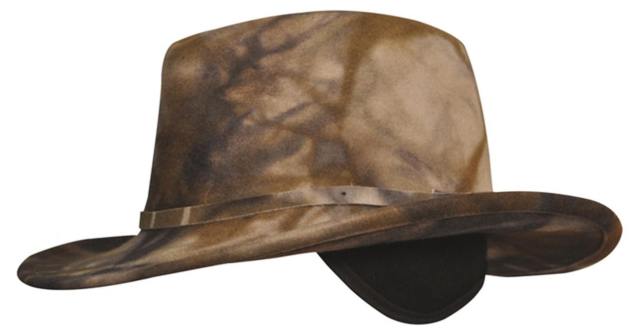 single men in hat creek Men's straw hats in a wide variety of styles and  you will find many straw hats for men at village hat shop skip to main  this is a general hat sizing .