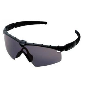 oakley military prescription glasses 0dsv  oakley military prescription glasses