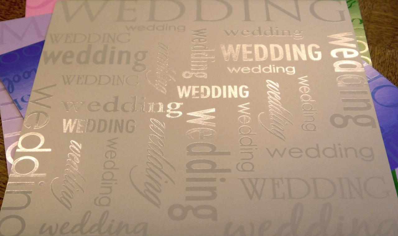 12x12 wedding scrapbook paper - Mambi 12x12 Heavyweight Scrapbook Paper With Gloss Varnish