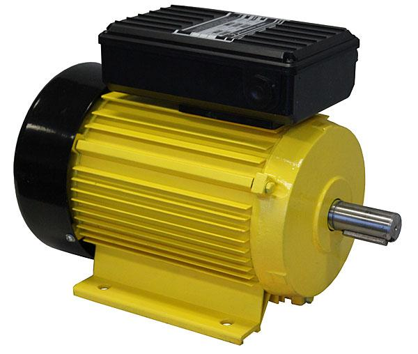 Air compressor electric motor 3 5 hp single phase 50hz for 5hp air compressor motor single phase