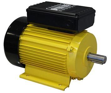 Air Compressor 3 5 Hp 240v 19cfm 110 Litre 126 Psi