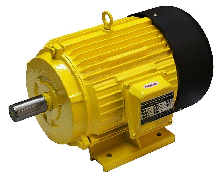 air compressor electric motor 10 hp three phase 50hz high