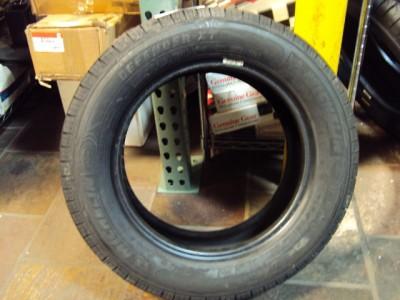 michelin defender xt 195 65r15 brand new tire ebay. Black Bedroom Furniture Sets. Home Design Ideas