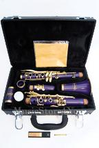 how to produce a beautiful tone clarinet