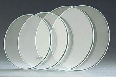 Bolsillo reloj de pulsera cristal de vidrio esfera - Reparar cristales rayados ...