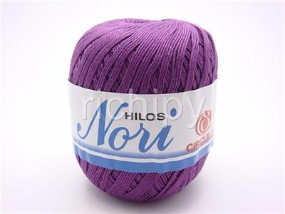 Crochet thread - Offers From Crochet thread Manufacturers