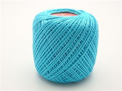 lot 30 pelotes coton perle n 8 pour broderie crochet ebay. Black Bedroom Furniture Sets. Home Design Ideas