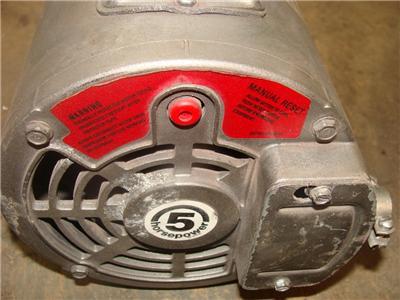 Doerr emerson lr22132 share the knownledge for Doerr emerson electric compressor motor lr22132