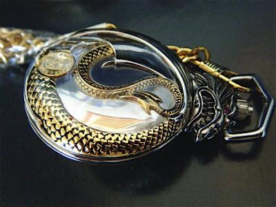 Best 30 Antique Pocket Watch Repair in Vallejo, CA with ...