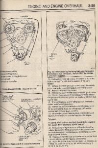 1995 ford taurus repair manual pdf