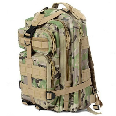 Outdoor-Sport-Military-Tactical-Rucksacks-Backpack-Camping-Hiking-Trekking-Bag