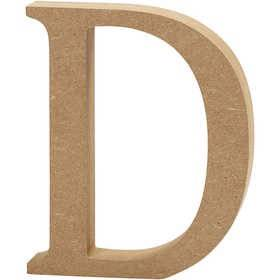 3d wooden alphabet letters free standing hanging mdf for 3d wooden alphabet letters