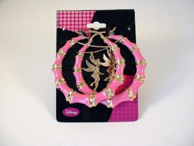 Children's Earrings, Gold Baby Earrings at JewelryAdviser.com