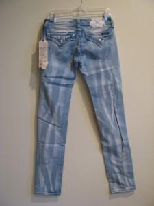 Designer Jeans Designer Jeans Women Rhinestones