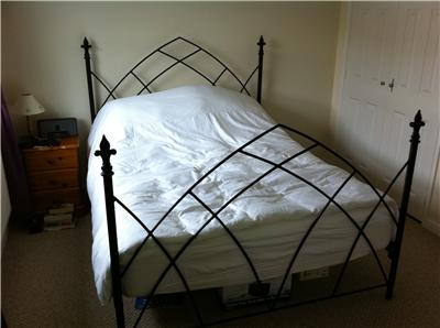Gothic Bed Frame For Sale Best 20 Sunken Bed Ideas On Pinterest