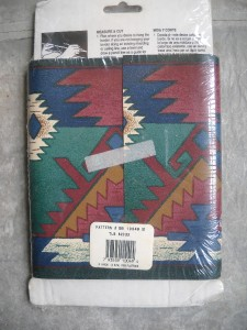 southwestern aztec wallpaper - photo #27