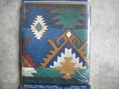 southwestern aztec wallpaper - photo #28