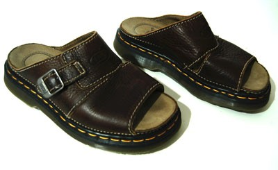 Dr Martens In Womens Shoes Ebay Electronics Cars Fashion