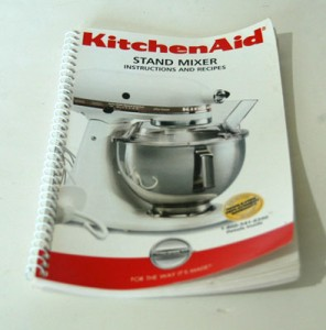 kitchen aid ksm150psob stand mixer instruction manual kitchenaid mixer k45ss instruction manual kitchenaid mixer instruction manual download