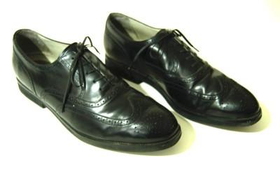 Rockport Womens Walking Shoes on Rockport Men Shoes 6 Rockport Mens