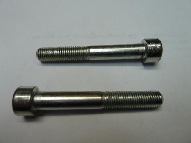 Kawasaki-Engine-Mount-Bolts-M10-x-1-25-fine-pitch-socket-cap-head-bolts-R3B