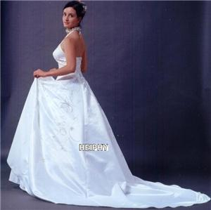 RQ-PRAISED-PRINCESS-SEXY-BEADED-WEDDING-GOWN-DRESS-PLUS-SIZE-20-22-24-28-8-42