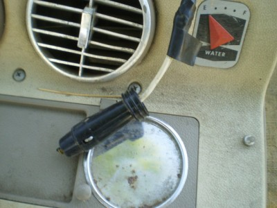 Bonaire Air Conditioning - Whats On In Melbourne Victoria
