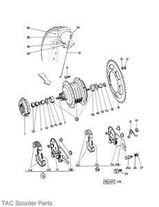 L14 30p Wiring A furthermore 50   Trailer Plug Wiring Diagram moreover 30 Rv Wiring Diagram For Service besides Basic Wiring 30   Plug additionally Gulf Stream Motorhome Wiring Diagram. on wiring diagram for 50 amp rv plug