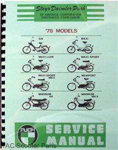 wiring diagram puch magnum tractor repair wiring diagram puch za50 wiring diagram also puch magnum cafe racer furthermore 1978 yamaha xs650 wiring diagram likewise