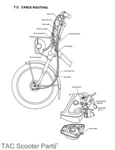 89654459_tp Qt Wiring Diagram on how yamaha, brake cables yamaha, red yamaha, ring gear, yamaha key, riding yamaha, dg tuned pipe, header pipe, dg pipe for yamaha,
