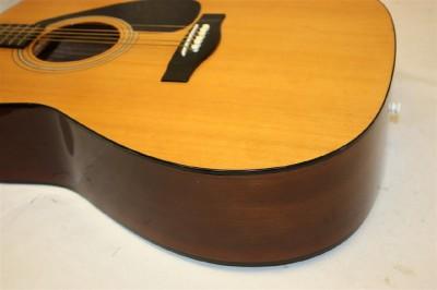 Imelda shop yamaha acoustic guitarebay for Yamaha acoustic guitar ebay