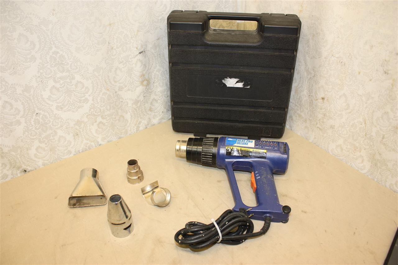 HomeRight-C800552-Heat-Pro-Deluxe-Heat-Gun