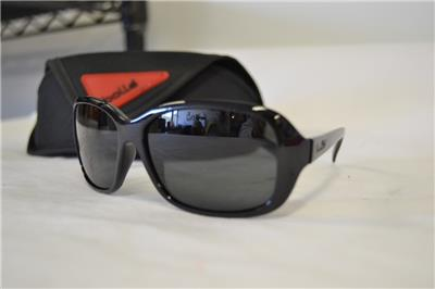 bolle sunglasses  bolle molly 11510 wl