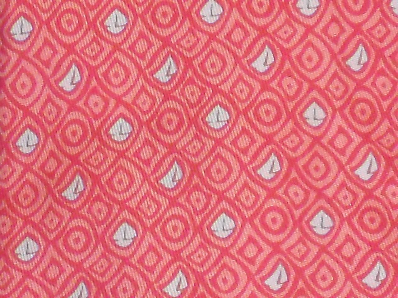 Vineyard-Vines-Boat-Geo-Nautical-SILK-Neck-Tie-NWOT-75-Many-Colors    Vineyard Vines Fish Pattern