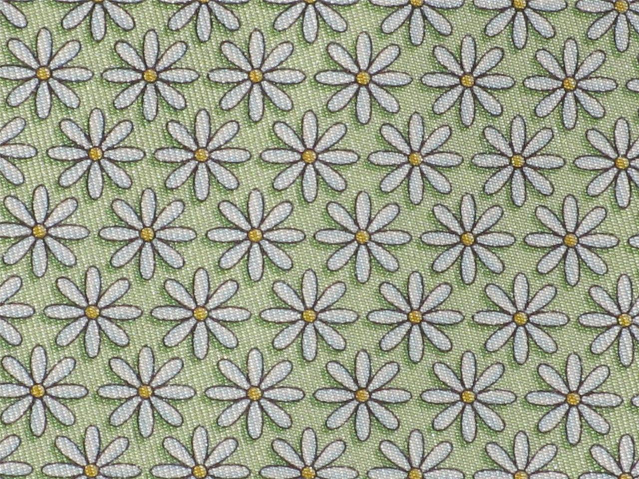 Vineyard-Vines-Daisy-Flower-Spring-Plant-SILK-Neck-Tie-NWOT-75-Many    Vineyard Vines Fish Pattern