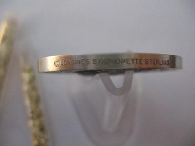 oz 925 Silver Swallow Tailed Kite Bird Coin Gold
