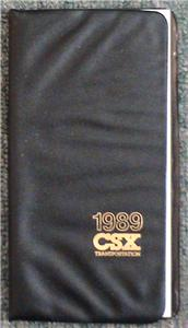 coach pocketbooks outlet  1989 pocket
