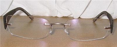 sunglasses deals  eyeglass sunglasses