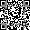 Bitcoin Address QR Code