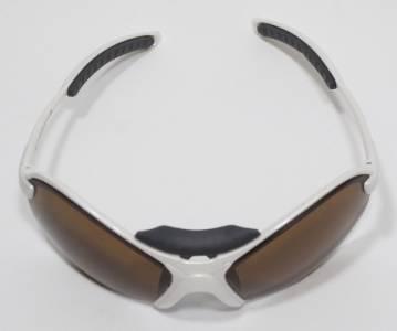 cycling sunglasses brands  occhiali cycling