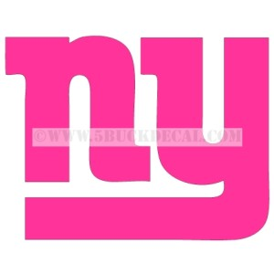 new york giants football player with cancer collections