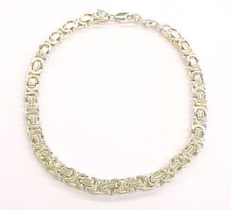 Necklaces & Pendants - Shop for Jewelry & Watches at Bizrate