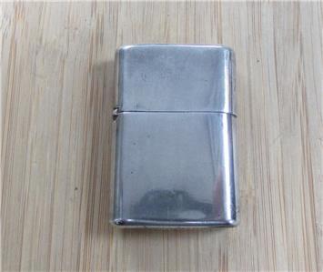 Mens watch vintage waltram silver packet