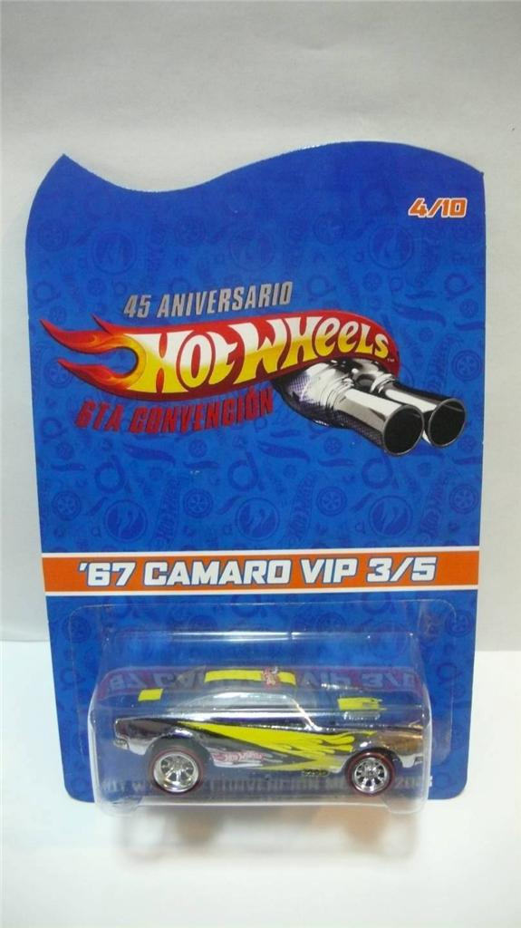 Hot Wheels 2014 Treasure Hunt List Images & Pictures - Becuo
