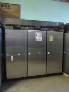 Hobart Hot Food Storage Warming Proofing Cabinet 1