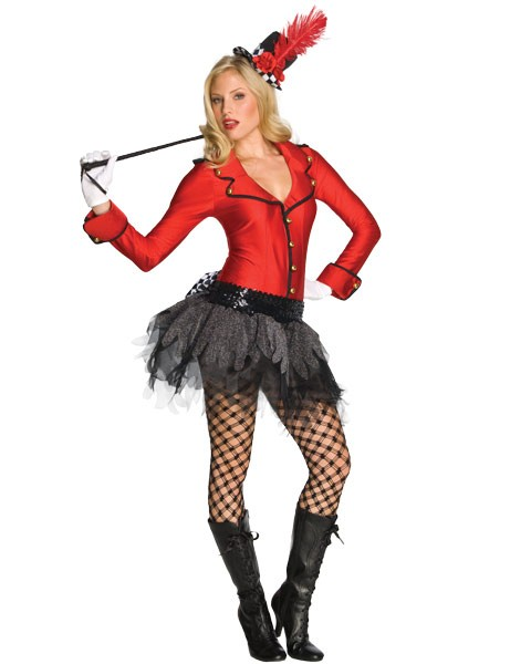 Sexy-Ringmaster-Costume-Adult-Circus-Ring-Master-Womens-Halloween