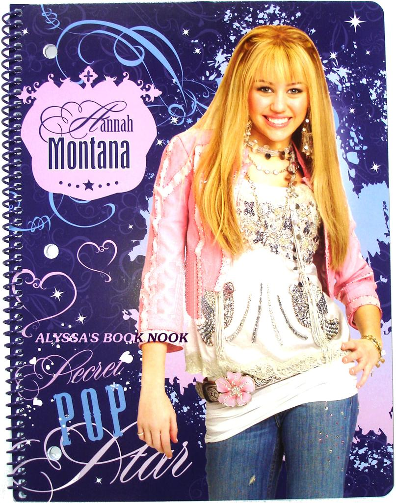 cool images hannah montana - photo #2