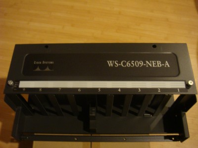 mgt cisco The cisco asr 1000 series routers have one gigabit ethernet management  ethernet interface on each route processor finding feature information in this .