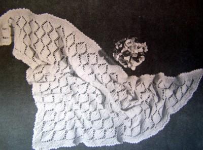 vintage afghan patterns crochet & knit afghans,blankets