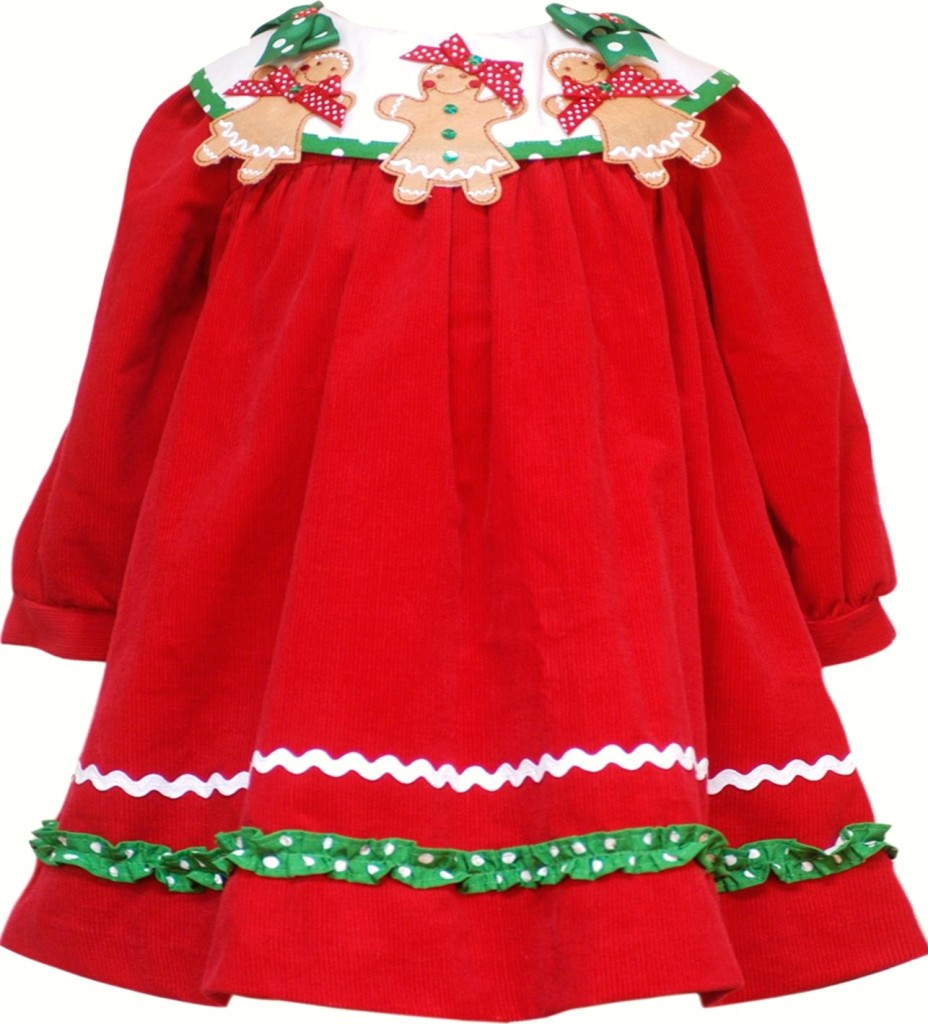 Toddler Christmas Dresses are available at Macy's today. Velvet Toddler Christmas Dresses and Ruffled Toddler Christmas Dresses are a short visit or click away. Toddler Girls (2T-5T) (28) Size Clear. My Sizes. Update My Sizes. Add sizes now to use .